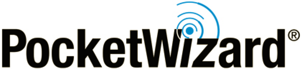 cropped-PocketWizard-Logo-2-Color.jpg